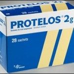 Protelos medicamento osteoporosis